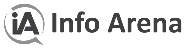 Info Arena