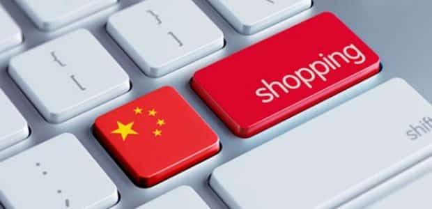 Najbolji Kineski Sajtovi Za Online Kupovinu