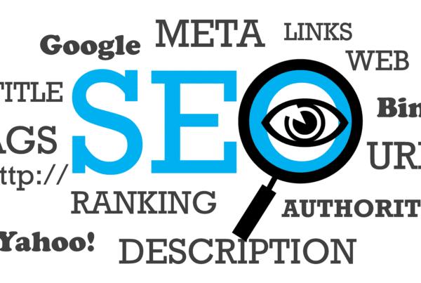 Optimizacija web stranica (Vendi) za odlične SEO rezultate