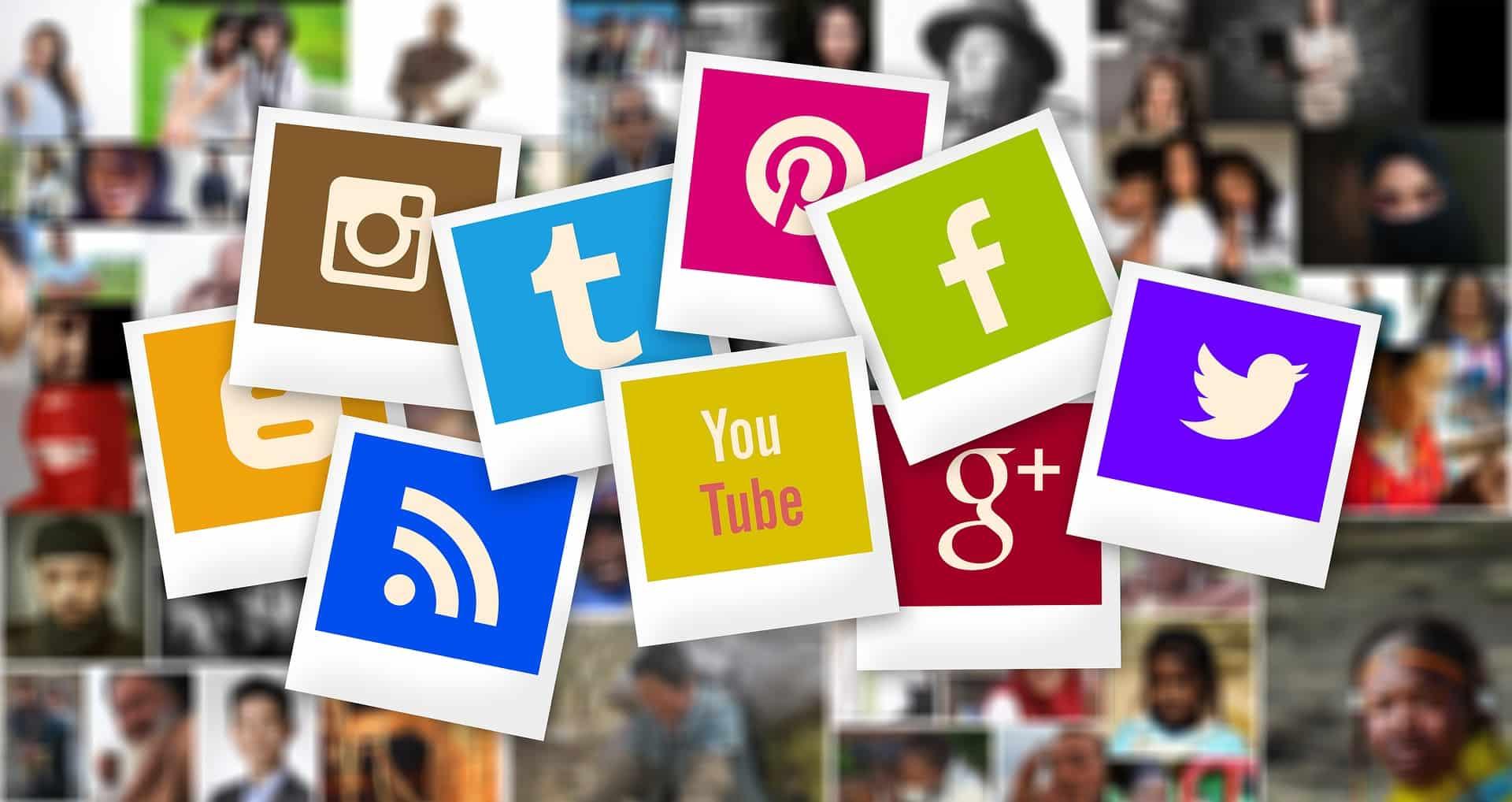 TNT Boost – savršen način za upravljanje objava na društvenim mrežama